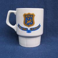 Bristile-Tableware -Mug - Large