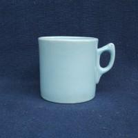 WW- Tableware -Mugs