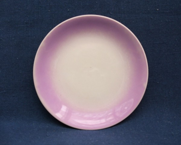 WW- Tableware -Plates