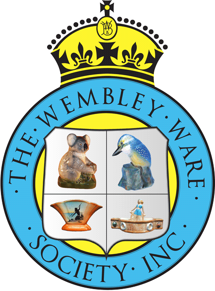 The Wembley Ware Society Inc