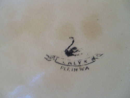 calyx backstamp