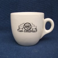 WW- Badged ware -Cups-large