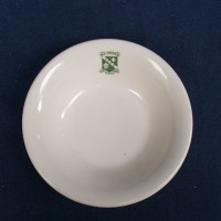 WW- Badged ware -Dishes