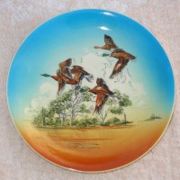 Plates Decorative