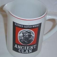 clan 1