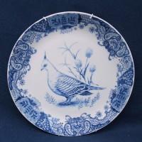 plates 007