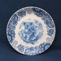 plates 009