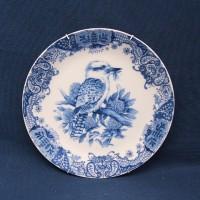 plates 011