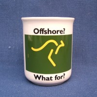off shore 001