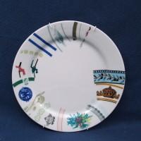 plates 025
