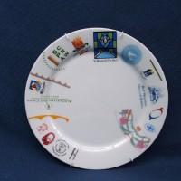 plates 027