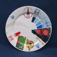 plates 031
