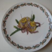 plates 033