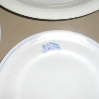 BARRIER REEF CRUISES - CARILITA