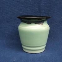 Vases - table