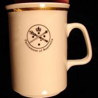 govt mug