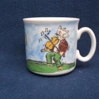 hdd mug 1