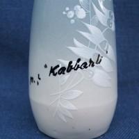 M.V. Kabbarli