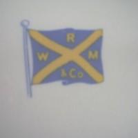 R.W.M. & co