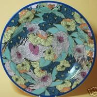 bristile plate