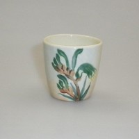 egg cup 1a