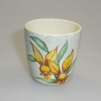 egg cup 2a